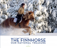 The Finnhorse – Our National Treasure