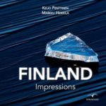 Finland Impressions (English)