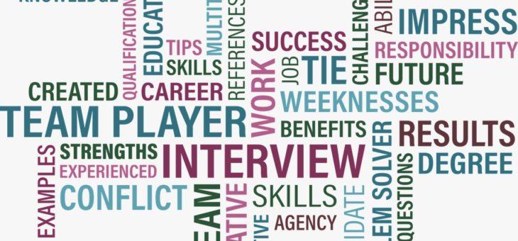 Rento haastattelu kirvoittaa tarinoimaan