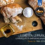 Juuresta_leipaa_kansi