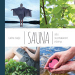 Sauna_kansi_web_fin