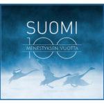 Suomi100_kansi_fi_kvarat_CMYK_painodemo